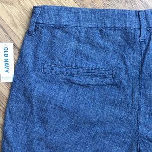 Old Navy Shorts - Old navy shorts